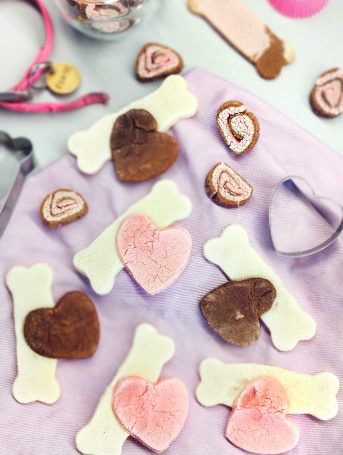 biscotti-san-valentino-cani