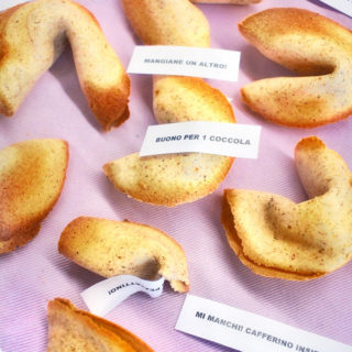 biscotti-della-fortuna-senza-glutine