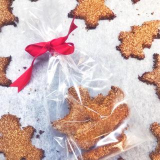 biscotti-senza-farina-senza-zucchero