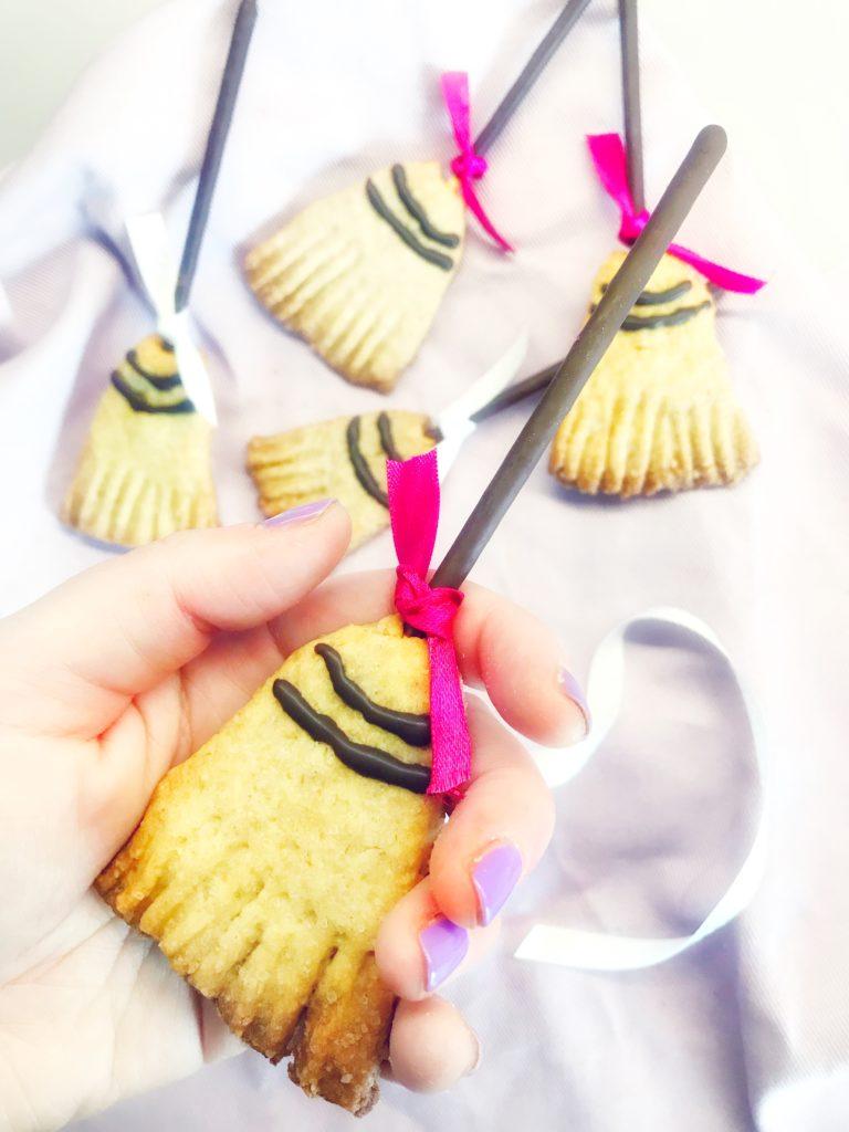 biscotti-scopa-befana