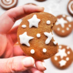 biscotti-pan-di-stelle